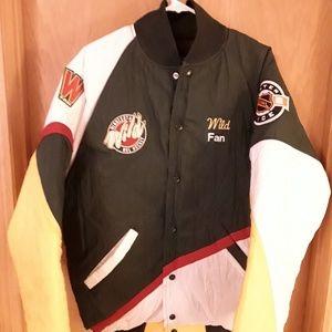 Ultimate Sportswear CCM